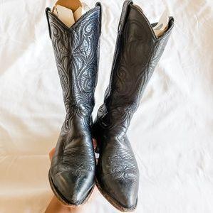Dan Post Womens Boots